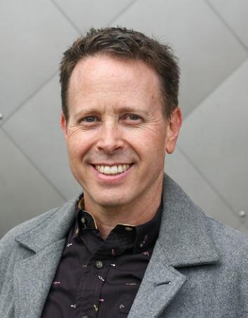 Jeremy Kwit