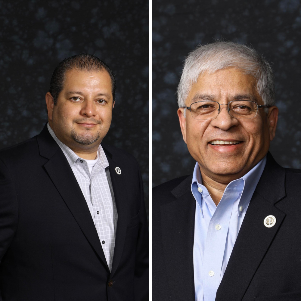 Cannabis Tax Planning Amit Chandel and Alfred Valencia