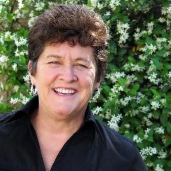 Joyce Hanlon